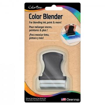 Купить Инструмент для тонирования ColorBox® Color Blender, ClearSnap, 10600