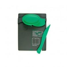 Доска для изготовления коробки Pillow Box Punch Board, We R Memory Keepers, 71335-7