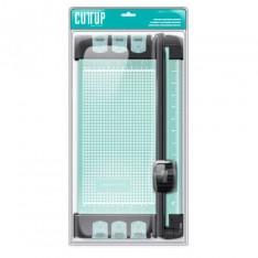 Резак Cutup - 20 x 30 см Cartridge, American Crafts, 90713