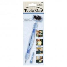 Инструмент Tool 'n One, Spellbinders, T-001
