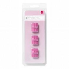 Запасные лезвия к резаку, American Crafts, 368099