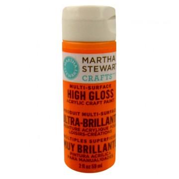Купить Краска Multi-Surface High Gloss Acrylic Craft Paint – Marmalade, 32098