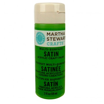 Купить Краска Multi-Surface Satin Acrylic Craft Paint – Scottish Highlands, 32003
