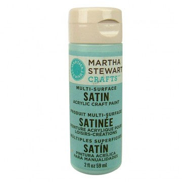Купить Краска Multi-Surface Satin Acrylic Craft Paint – Summer Haze, 32023