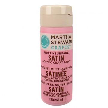 Купить Краска Multi-Surface Satin Acrylic Craft Paint – Poodle Skirt, 32041