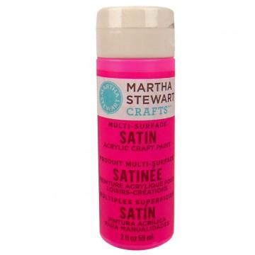 Купить Краска Multi-Surface Satin Acrylic Craft Paint – Party Streamer, 32045