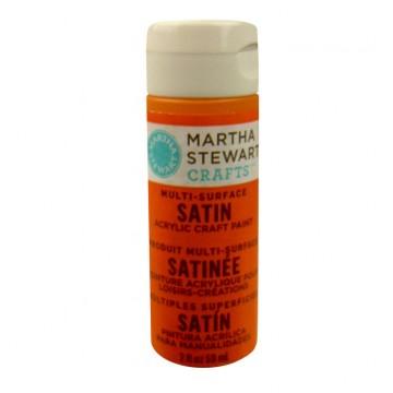 Купить Краска Multi-Surface Satin Acrylic Craft Paint – Mace, 32057