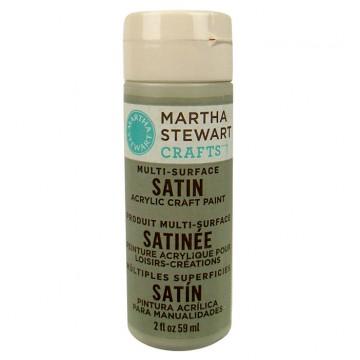 Купить Краска Multi-Surface Satin Acrylic Craft Paint – Wet Cement, 32078