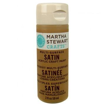Купить Краска Multi-Surface Satin Acrylic Craft Paint – Acorn, 32072