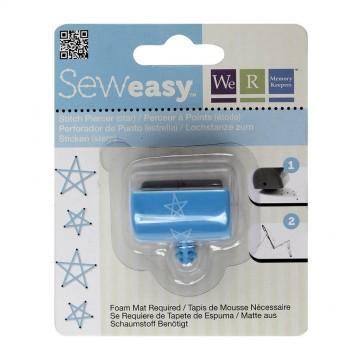 Купить насадку для инструмента SewEasy - Star Head, 71104