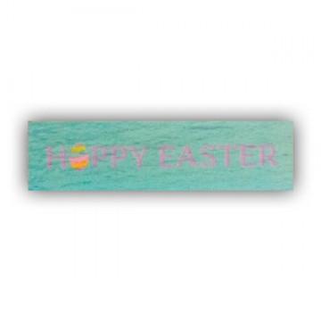 Купить Резиновый штамп Happy Eater – 2, Hampton Art, VW0061-21
