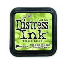 Штемпельная подушечка Distress Peeled Paint, Ranger, TIM20233