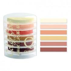 Чернила ColorBox Cat's Eye® Chalk: Queue® – Sand Dunes, Clear Snap
