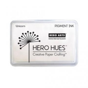 Купить Чернило для штампинга Unicorn, Hero Arts, AF249