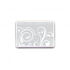 Чернило для штампинга Soft Granite, Hero Arts, AF226