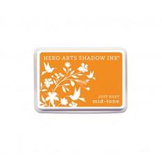Чернило для штампинга Just Rust, Hero Arts, AF256