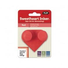Чернило Sweetheart Inker – Red, 71240-4