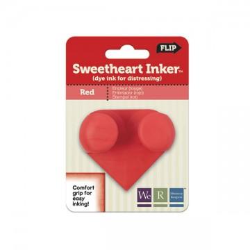 Купить Чернило Sweetheart Inker – Red, 71240-4