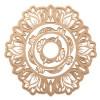 Купить Ножи Stile Floreal Medallion, Spellbinders, S6-103