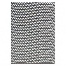 Папка для тиснения Need a Rope?, Spellbinders, E3DS-006