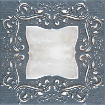 Купить Папка для тиснения Decorative Applause, Spellbinders, E3DL-001