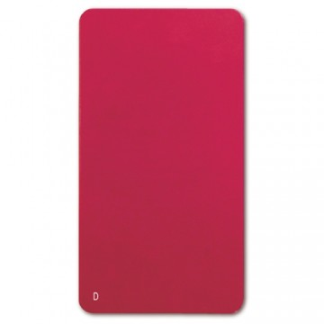 Купить Пластина Raspberry Spacer Plate для машинки Artisan X-plorer, MMM-202