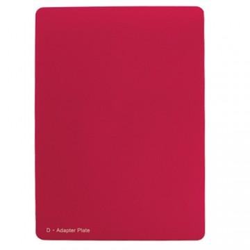 Купить Пластина Raspberry Spacer Plate для машинки Grand Calibur, GC-008