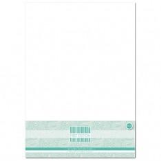 Бумага для фольгирования А4, 220 гр/м, First Edition, FEACC 002