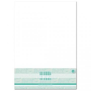 Купить Бумага для фольгирования А4, 220 гр/м, First Edition, FEACC 002