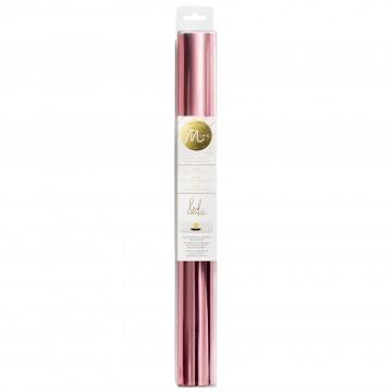 Купить Фольга Minc Pink, Heidi Swapp, 370137