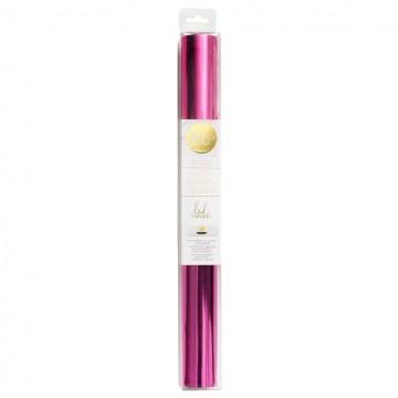 Купить фольгу Hot Pink, Heidi Swapp, 369982