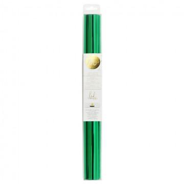 Купить фольгу Green, Heidi Swapp, 369981