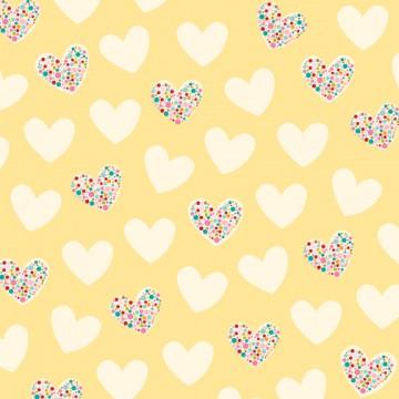 Купить Лист бумаги Smokeys in Love, Love & Marriage, Bella BLVD, 573