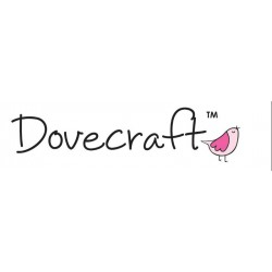 Dovecraft
