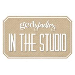 GCD Studios