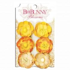 Фиалки Buttercup, BoBunny, 11411470